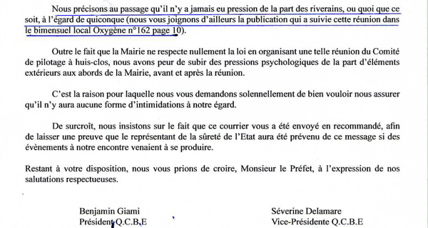 LETTREQCBE2.png