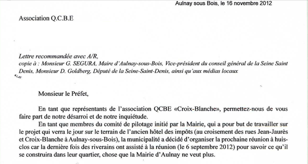 LETTREQCBE1.png