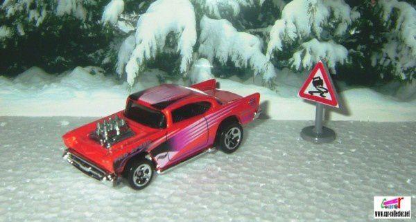 57 chevy moteur collector 228 2000 (1)