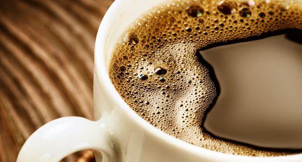 Tasse-de-cafe.jpg