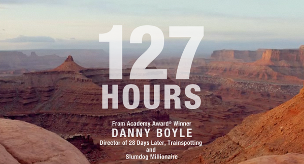 127-HOURS.PNG