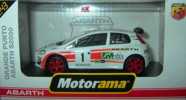 fiat-grande-punto-abarth-s2000-rallye-san-martino-motorama