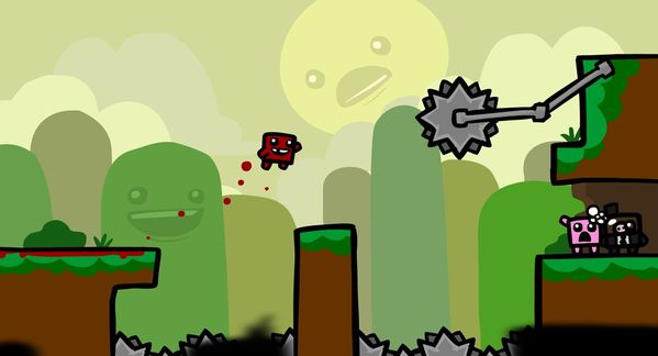 super-meat-boy-the-game-iphone-ipod-1333378317-001.jpg