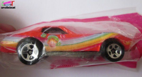 corvette-1975-general-mills-1997-lucky-charms-charmed (1)