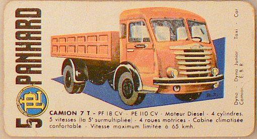 panhard-5-P1400887.jpg