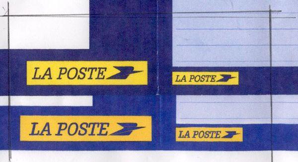 PAP Aveyron Fig 5