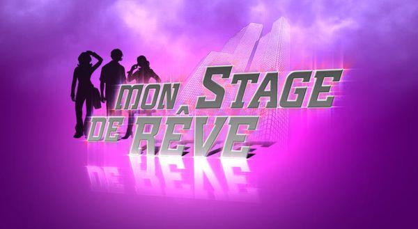 Mon_stage_de_r_ve_preview.jpg