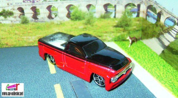 switchback-ford-pickup--3-