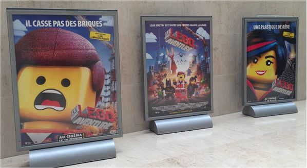 affiches-film-lego-la-grande-aventure.jpg