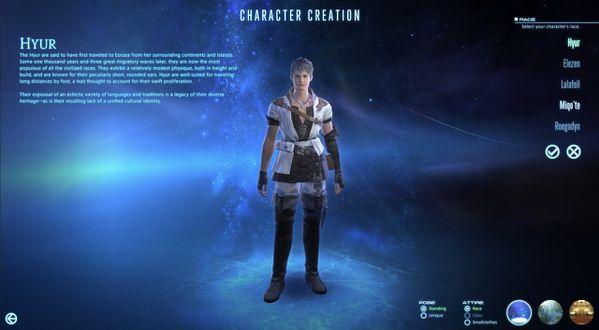 final-fantasy-xiv-online-pc-1351109058-528.jpg