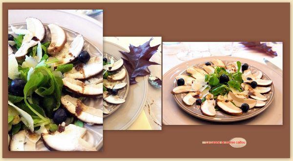mosaique-assiette-d-automne.jpg