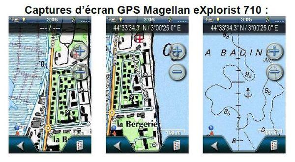 Cartographie-magellan.JPG