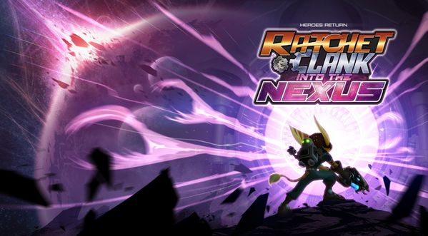 ratchet-clank-into-the-nexus-playstation-3-ps3-1373535094-0.jpg