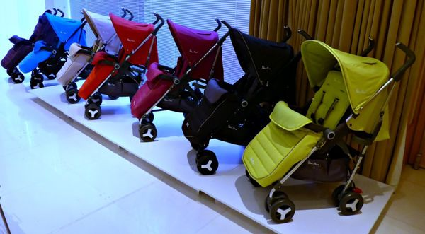 silver-cross-reflex-pushchair-colours