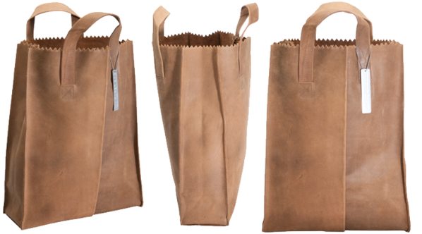 mypaperbag1.png