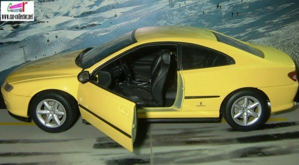 peugeot 406 coupe solido 1.18 (2)