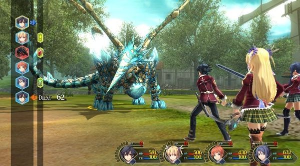 the-legend-of-heroes-7-playstation-3-ps3-1355494417-001.jpg