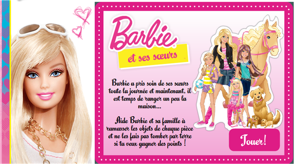 barbie-club_jeu.png