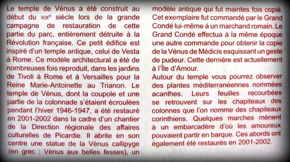Chantilly-2 7832