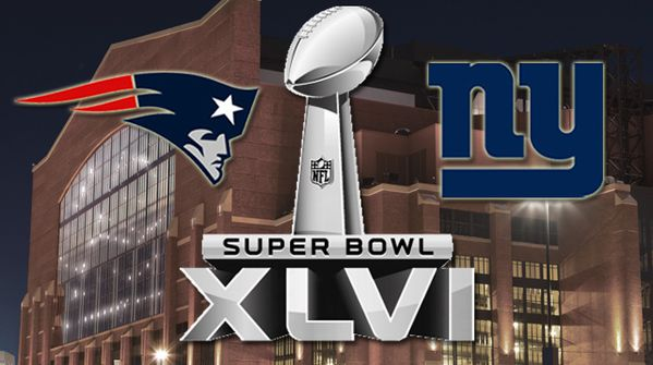 Super-Bowl-XLVI-Patriots-Giants.jpg