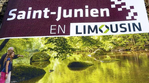 ST JUNIEN 87 LIMOSIN 0001