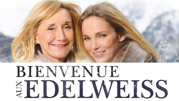 bienvenue-aux-edelweiss-bande-annonce-10365855pscwe.jpg