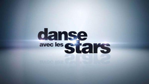 danse-avec-stars-new.jpg