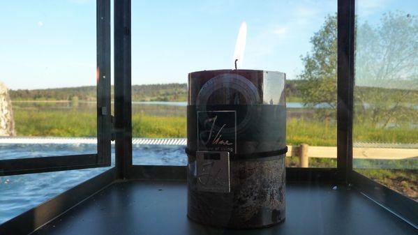 Bain-bouillonnant-a-l-ecolodge-du-Lac-du-Pecher---pour-d.JPG