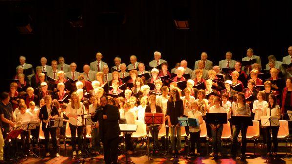 22 06 2012 Salle Arvork (61)