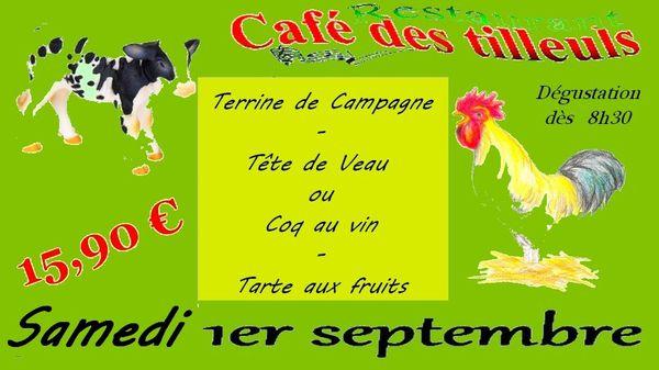 TV-Tete-de-Veau-2012-09-copie-1.jpg