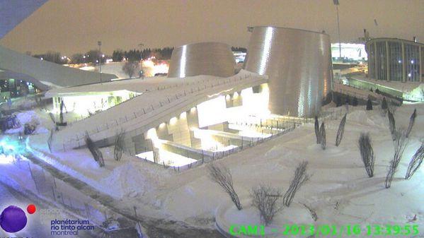 planetarium-montreal160113.jpg