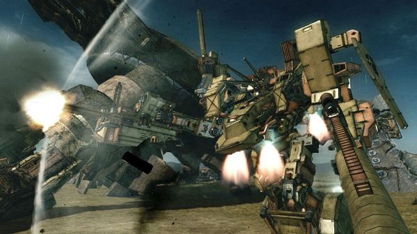armored-core-verdict-day-playstation-3-ps3-1375110513-083.jpg