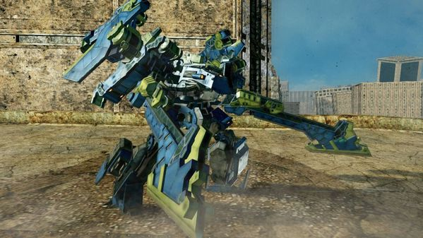 armored-core-verdict-day-playstation-3-ps3-1375110513-084.jpg