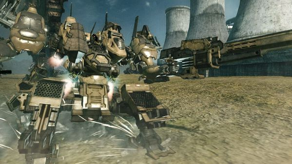 armored-core-verdict-day-playstation-3-ps3-1375110513-085.jpg