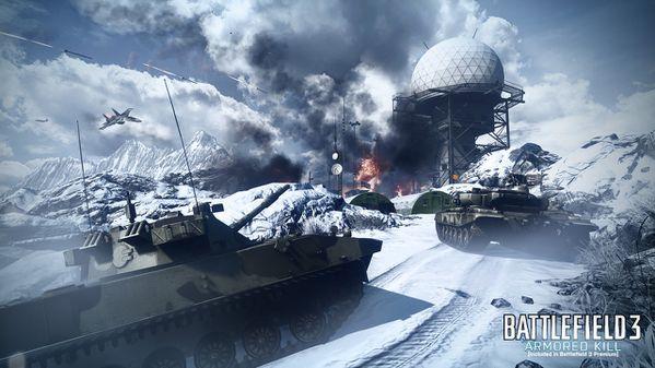 battlefield-3-armored-kill-playstation-3-ps3-1344981659-010.jpg