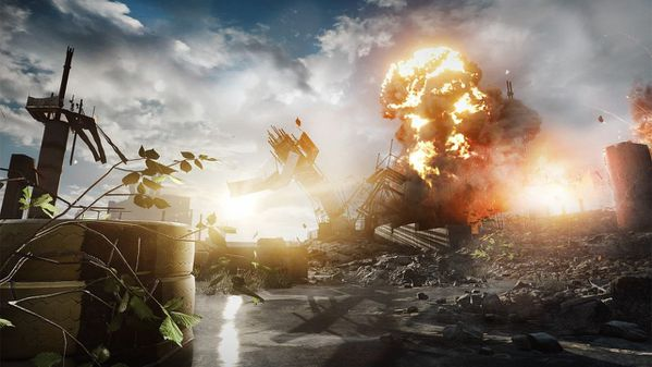 battlefield-4-xbox-one-1369229763-009.jpg