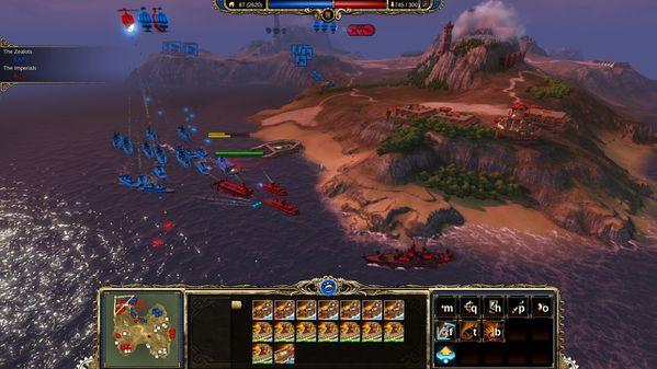 dragon-commander-pc-1372278475-058.jpg