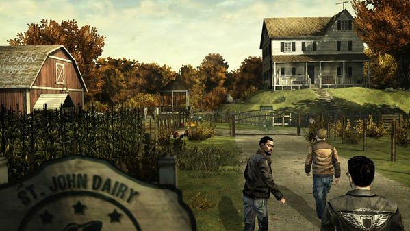 the-walking-dead-episode-2-starved-for-help-pc-1339492405-0.jpg