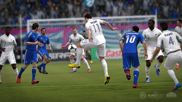 fifa-12-uefa-euro-2012-playstation-3-ps3-1333011199-004.jpg