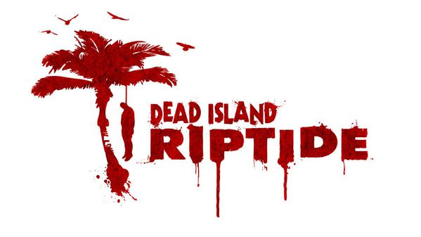 dead-island-riptide-playstation-3-ps3-1338926939-001.jpg