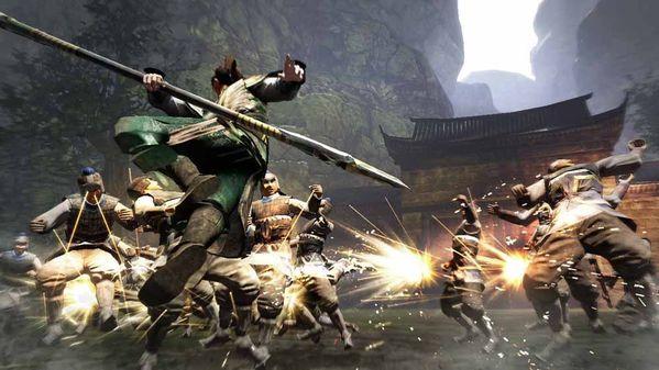 dynasty-warriors-8-playstation-3-ps3-1356690838-185.jpg