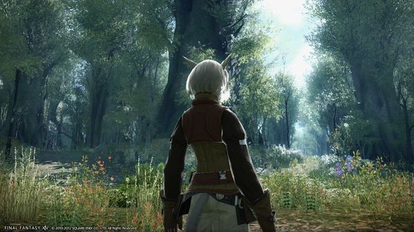 final-fantasy-xiv-online-pc-1338924819-467.jpg