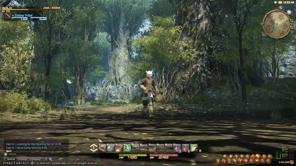 final-fantasy-xiv-online-pc-1338924819-472.jpg