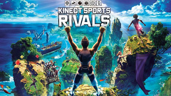 kinect-sports-rivals-xbox-one-1374826508-001.jpg