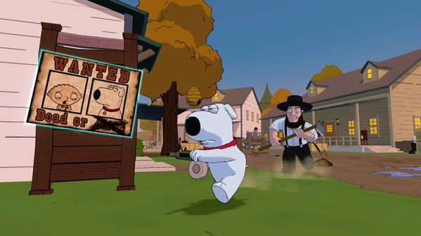 family-guy-back-to-the-multiverse-playstation-3-ps-copie-10.jpg