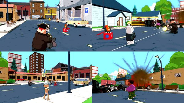 family-guy-back-to-the-multiverse-playstation-3-ps-copie-16.jpg