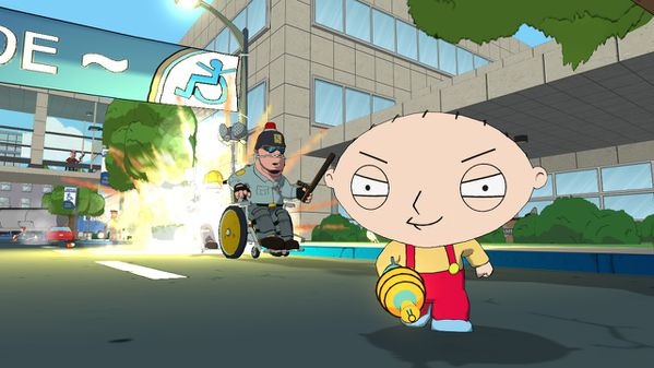 family-guy-back-to-the-multiverse-playstation-3-ps-copie-3.jpg