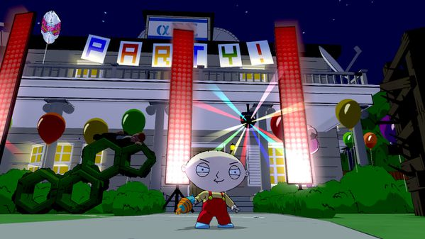 family-guy-back-to-the-multiverse-playstation-3-ps-copie-4.jpg