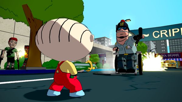 family-guy-back-to-the-multiverse-playstation-3-ps3-1345043.jpg