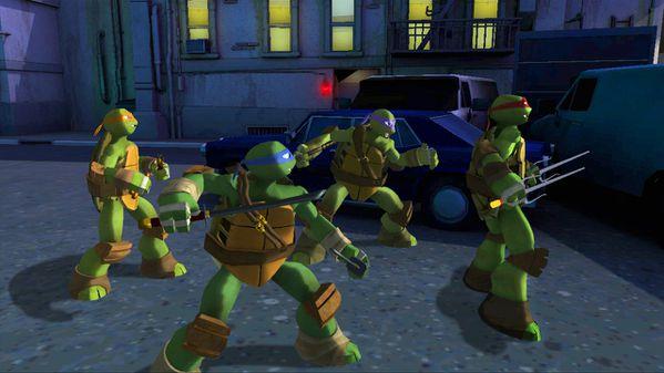 nickelodeon-teenage-mutant-ninja-turtles-xbox-360--copie-2.jpg
